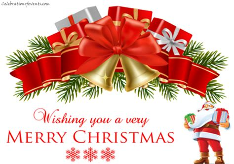 christmas vector  christmas vector  birthday wishes celebrationofeventscom merry