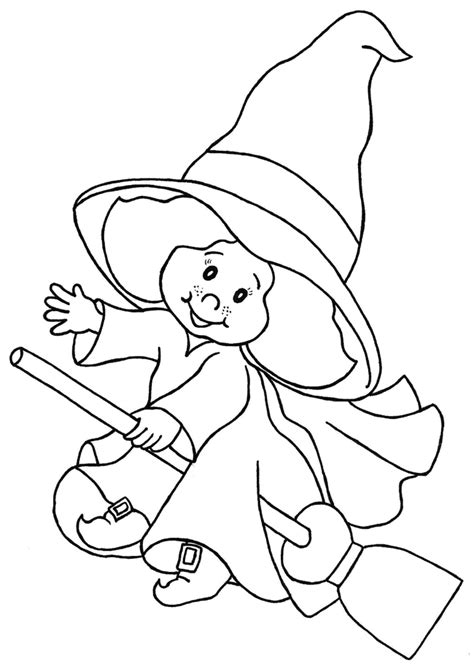 dibujos para colorear resultados de la b squeda pintar resultado de la b 250 squeda brujas para colorear