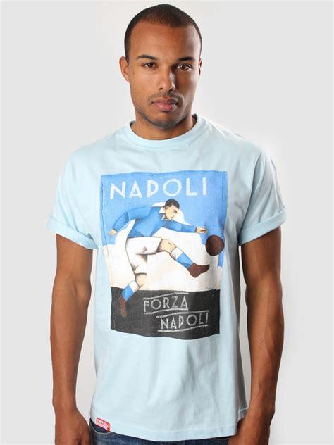 shirt archives footballculture