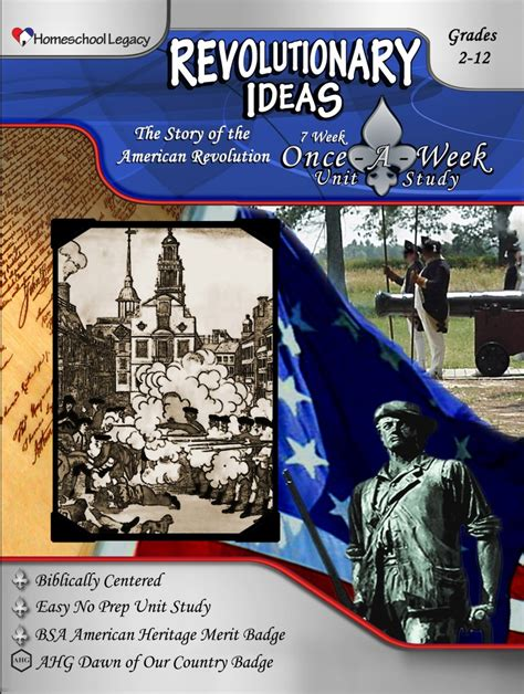 untimely designs yesterdays war books revolutionary ideas the story of the american revolution
