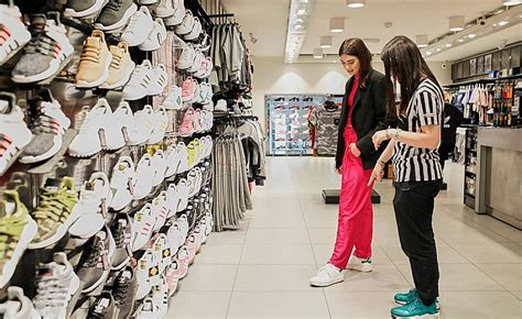 dua lipa store frukt work foot locker dua lipa