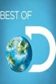 best discovery channel shows best of discovery channel episodes of