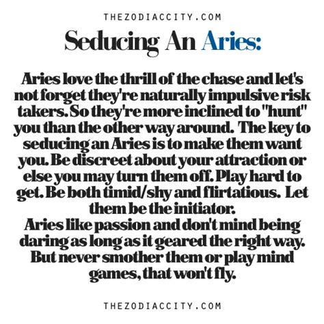 aries instinc blog s my personality blog aries strengths and weaknesses