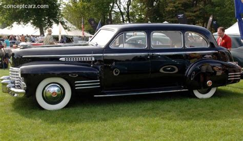 1942 cadillac coupe 1942 cadillac series 75 image https www conceptcarz