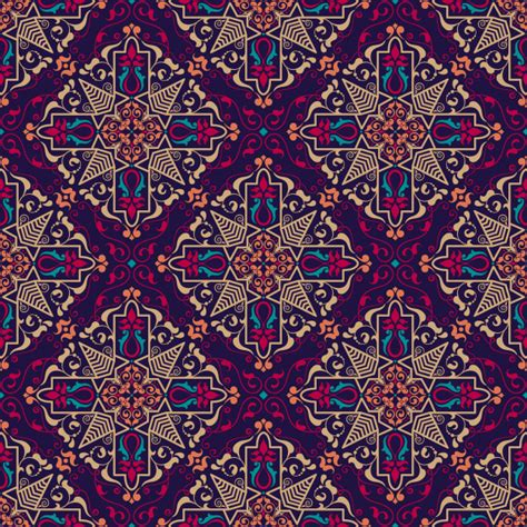 pattern arabian egyptian patterns vectors photos and psd files free