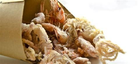 bartolini porto torres stefano bartolini a sapore di sale 2014 parte seconda