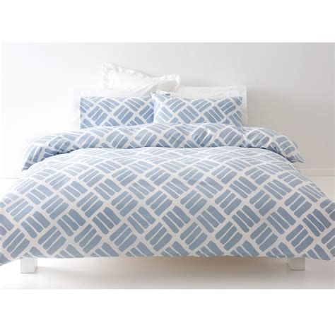queen bed cover blake quilt cover set queen bed kmart