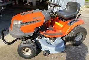 slasher mower gumtree australia  local classifieds