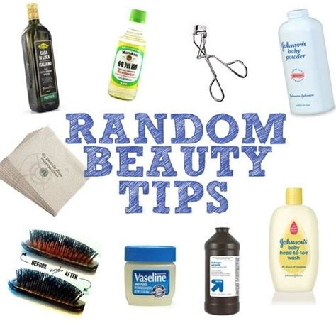 beauty tips and tricks at home per yourself diy tips for a spa day at home makeup