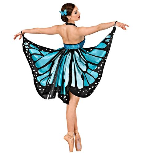 Costume Set quot butterfly quot costume set discountdance