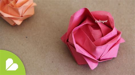 rosas para mama manualidad para el d 237 a de las madres rosa kawasaki youtube