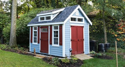 outdoor garden sheds  transform  yard  prices