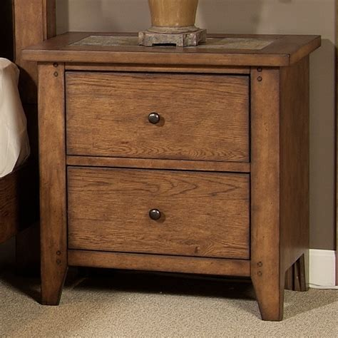 Light Oak Nightstand Oak Nightstand Sauder Barrister Nightstand In Salt Oak Lovable Light Oak Nightstand