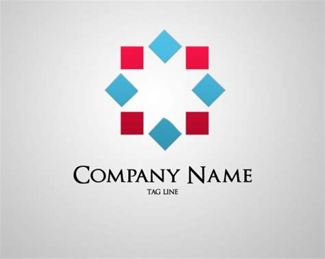 design a company logo download free 50 free psd company logo designs to download