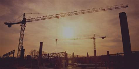 graduate construction placements and careers advice