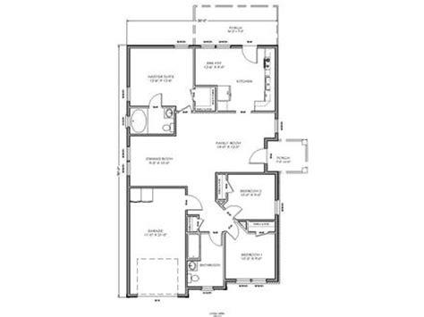 small bedroom floor plan ideas 2 bedroom 1 bath house plans 2 bedroom 1 bath house house