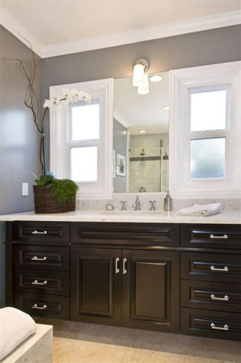 Jeff Lewis Bathroom Design | jeff lewis paint colors are now at home depot