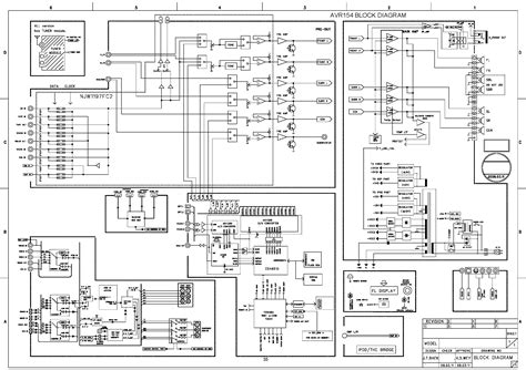 saturn radio wiring diagram get free image about wiring