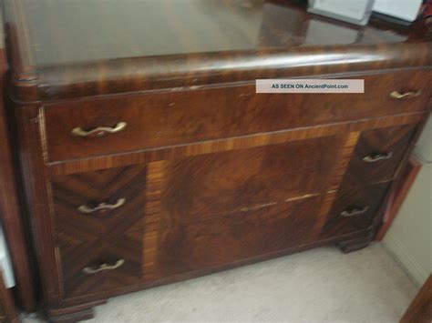 antique bedroom furniture 1930 lightandwiregallery com