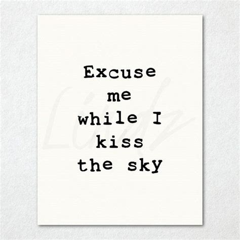 printable lyrics to kiss the girl 1000 images about clip art i love on pinterest gil