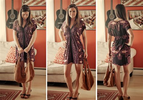 tutorial design dress faith s twenty minute dress sewing tutorial design fixation