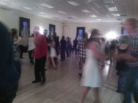 swing dance cleveland swing time big band