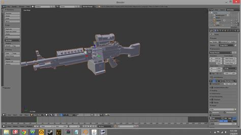 tutorial mod game online putting blender models into the game tutorial fallout 3