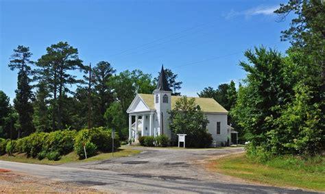churches in auburn ca
