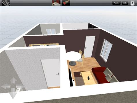 house design for ipad 2 home design ipad 70 100 test photos vid 233 o