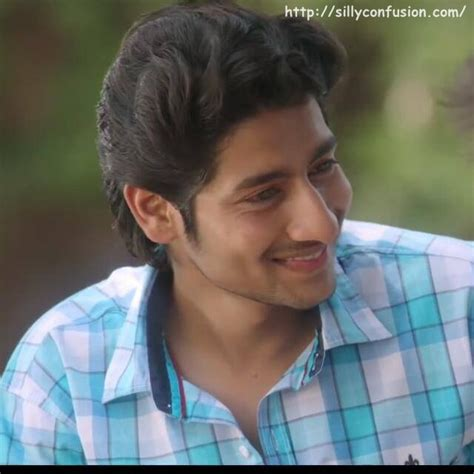 akash sairat actor akash thosar biography photos age family height trivia
