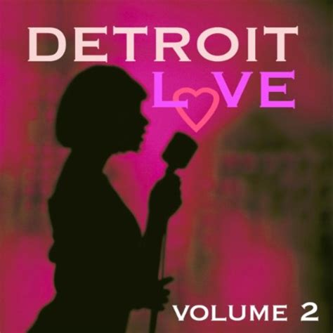 every bit hurts every bit hurts by brenda holloway on