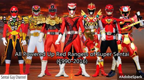 super sentai wallpapers  background pictures