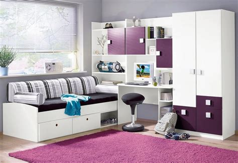 Jugendzimmer Mädchen Modern 2467 by Jugendzimmer M 228 Dchen Modern Ikea Nazarm