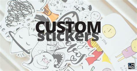 where is the best place to get a tattoo best place to get custom stickers churchmag
