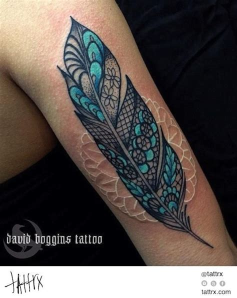 watercolor tattoos columbus ohio david boggins columbus ohio tattrx neotraditional