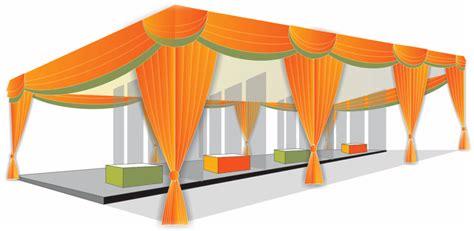 Gambar Dan Tenda Anak gambar untuk tenda pesta penyewaan alat pesta