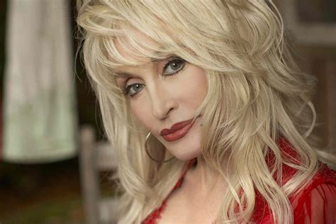 image gallary 3 dolly parton