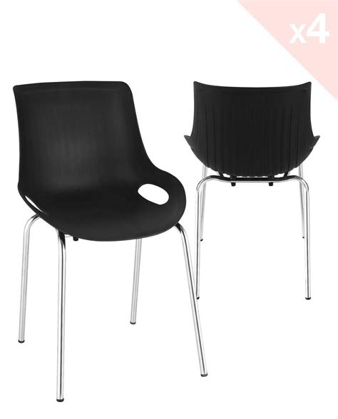 chaise cuisine best chaise cuisine moderne ideas lalawgroup us