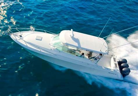 contender boats for sale sc 40 contender 2012 for sale in georgetown south carolina