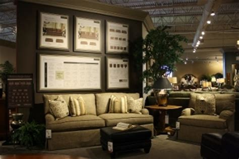 Mathis Brothers Furniture Ontario Ca by Mathis Brothers Furniture Ontario Ca