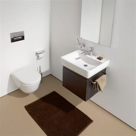 Laufen Pro Vanity Units Uk Bathrooms Laufen Bathroom Furniture