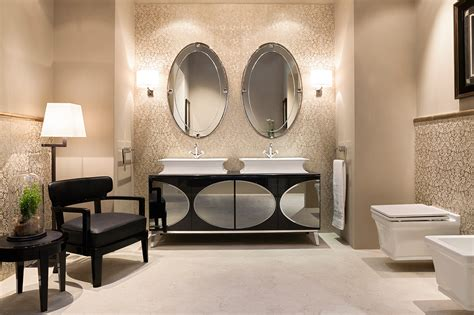 luxury home decor brands rivoli collection by oasis luxury bathroom collection