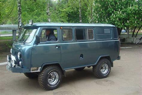 uaz van uaz 2206 kaufen google suche uaz 452 russian 4x4 van