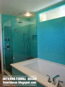 turquoise bathroom ideas turquoise bathroom turquoise bathroom themes
