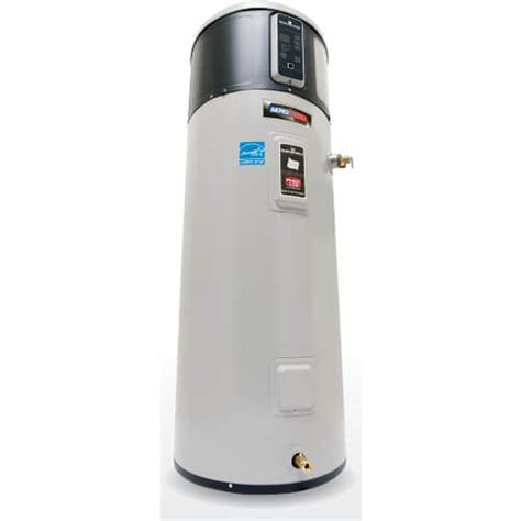 80 gallon water heater re2h80r10b 1ncwt bradford white re2h80r10b 1ncwt 80 gallon energy saver electric
