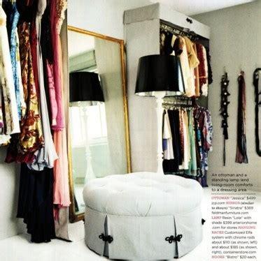 celebrity closets sohautestyle com celebrity closets sohautestyle com