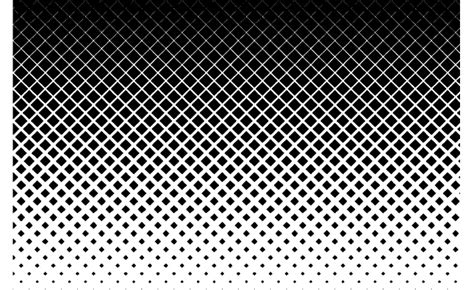 dot pattern vector pack 19 halftone vector pattern images halftone dots pattern