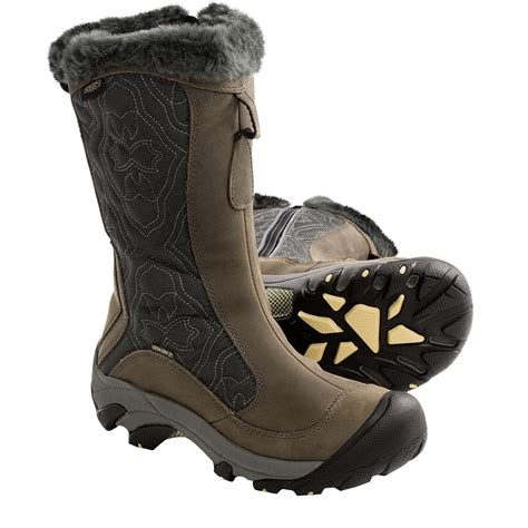 keen s winter boots mount mercy