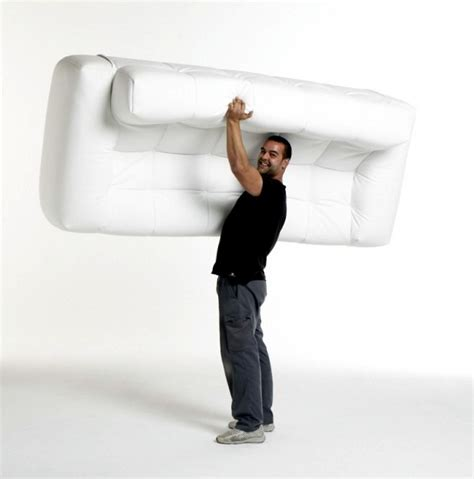 Cool Design Of Upholstered Sofas Track Lightweight