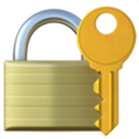 symbole cadenas iphone 6 closed lock with key emoji